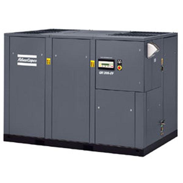 atlas copco oil injected rotary screw compressors air compressor rh bestrand compressor com