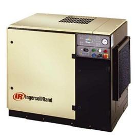 ingersoll rand medium rotary screw air compressors air compressor rh bestrand compressor com